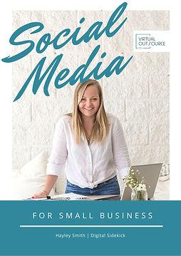 Social Media Small Business Cover (9).jp