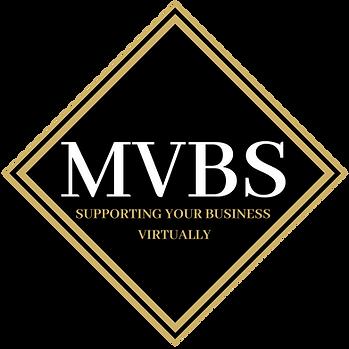 MVBS logos (2).png