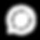 Social Media logo (1).png