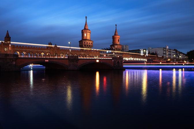 berlin-1705429.jpg