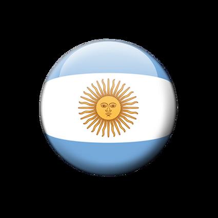 5661_boton-bandera-argentina-anadir-foto