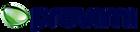 Provimi-Logo-removebg-preview-removebg-p