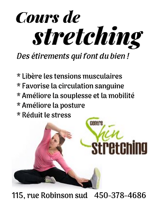 cours de stretching.png