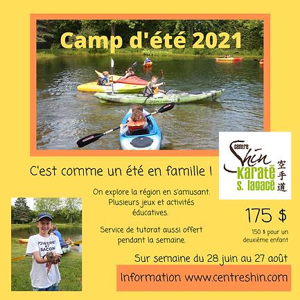 Camp d'été 2021.png
