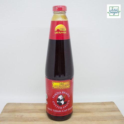 LEE KUM KEE Oyster Sauce Panda - 770gr