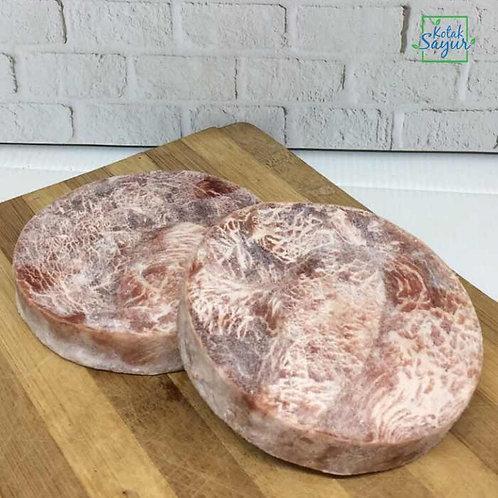 Wagyu Steak Blue Label Tenderloin