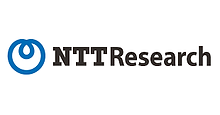 NTT Research logo.png