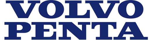 521x140-volvo-penta-footer-logo.jpg.page