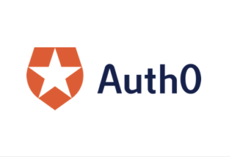 Auth0.png