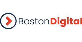 Boston Digital Logo.png