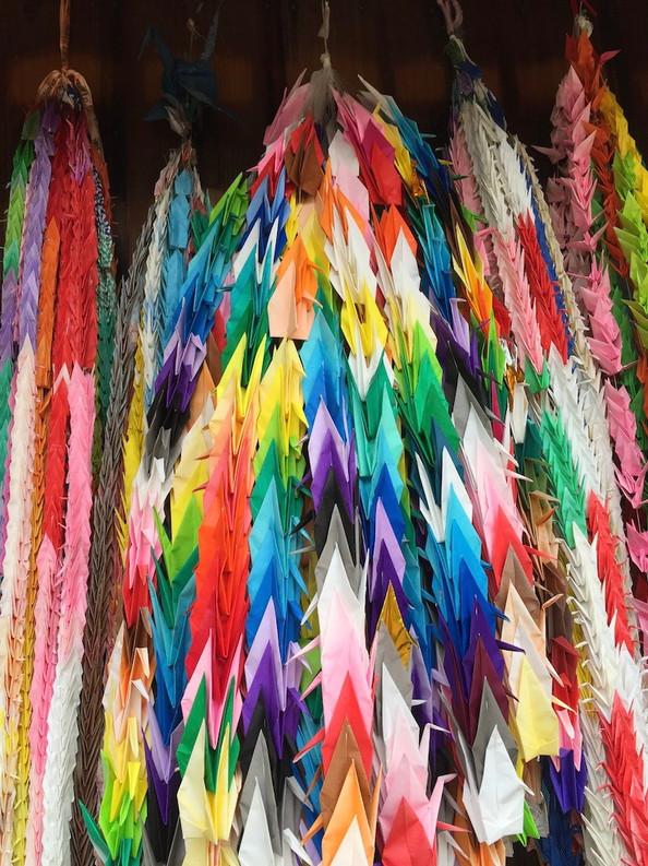 Andrea colors.jpg