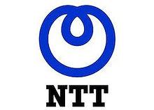 NTT Limited.jpg