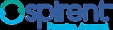 245px-Spirent_logo.svg.png