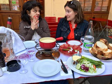 Cafe du Soleil_Geneva_ISOC MT.jpg