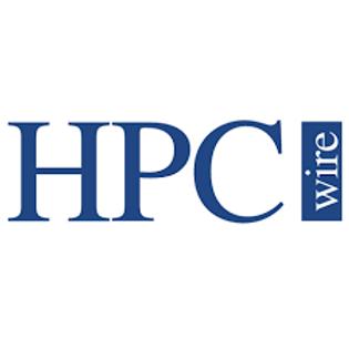 HPC.png
