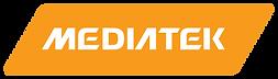 MTK Logo.png