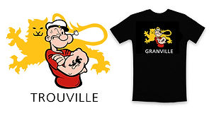 Intro page T-Shirt Popeyye.jpg