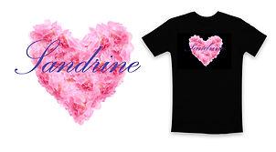 Intro page T-Shirt Sandrine.jpg