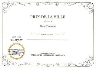 Prix de la ville Villedieu.jpg