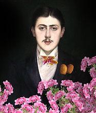 Marcel_-_Madeleines_et_Orchidées.jpg
