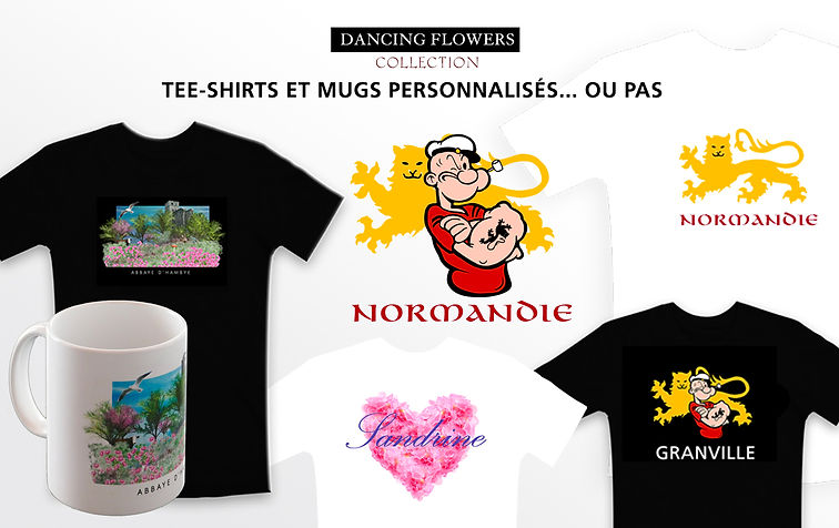 Dancing Collection pour Blog.jpg