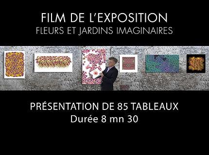 Affiche film 30x20 72.jpg