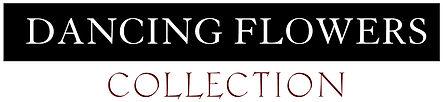 Logo DF Collection.jpg