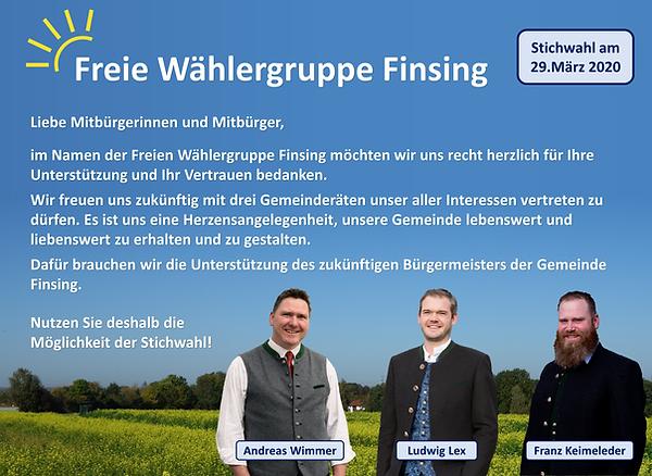 Danke_Gemeindeblatt.png