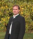 618A4563_K11 Leipert Gerhard_edited.jpg
