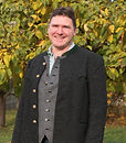 618A4578_K11 Wimmer Andreas_edited_edite