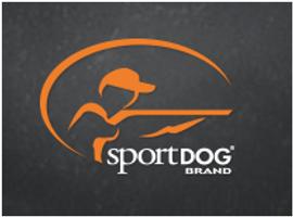 sport dog.PNG