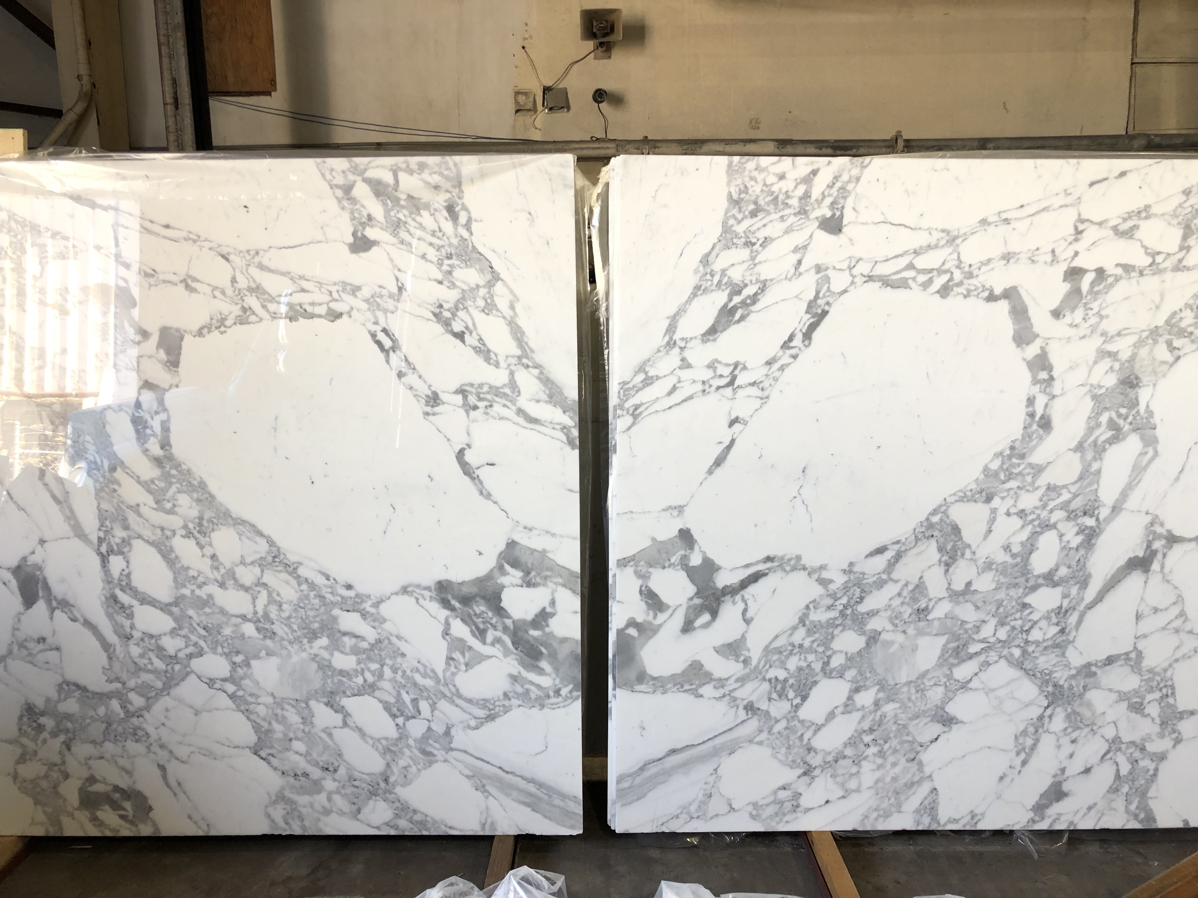Marble Supplier Lake Worth Fl Arc Stone Amp Tile