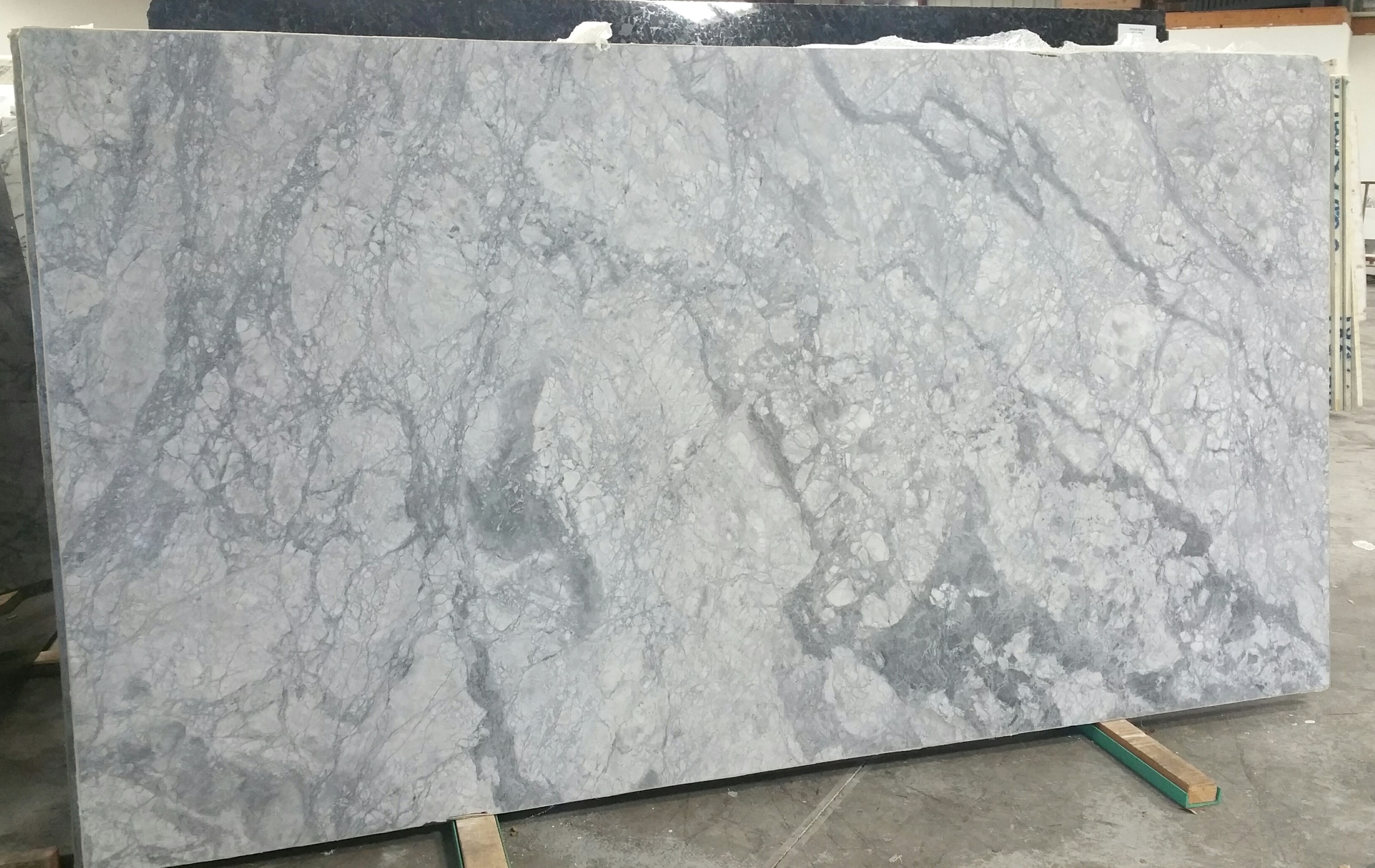 Quartzite Stone Tile : On the rocks issue what s story with super white