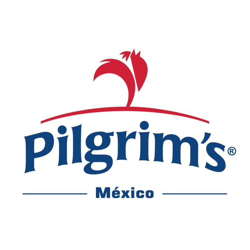 Cliente de andenes.com.mx