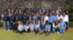 Andenes Team 2018.png