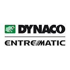 Dynaco Entrematic.png
