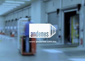 ¿Sus puertas rápidas industriales optimizan la eficiencia de su negocio?