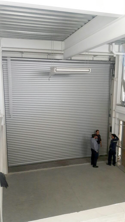 Puertas  Decotherm_2