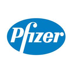 Cliente de andenes.com.mxPfizer