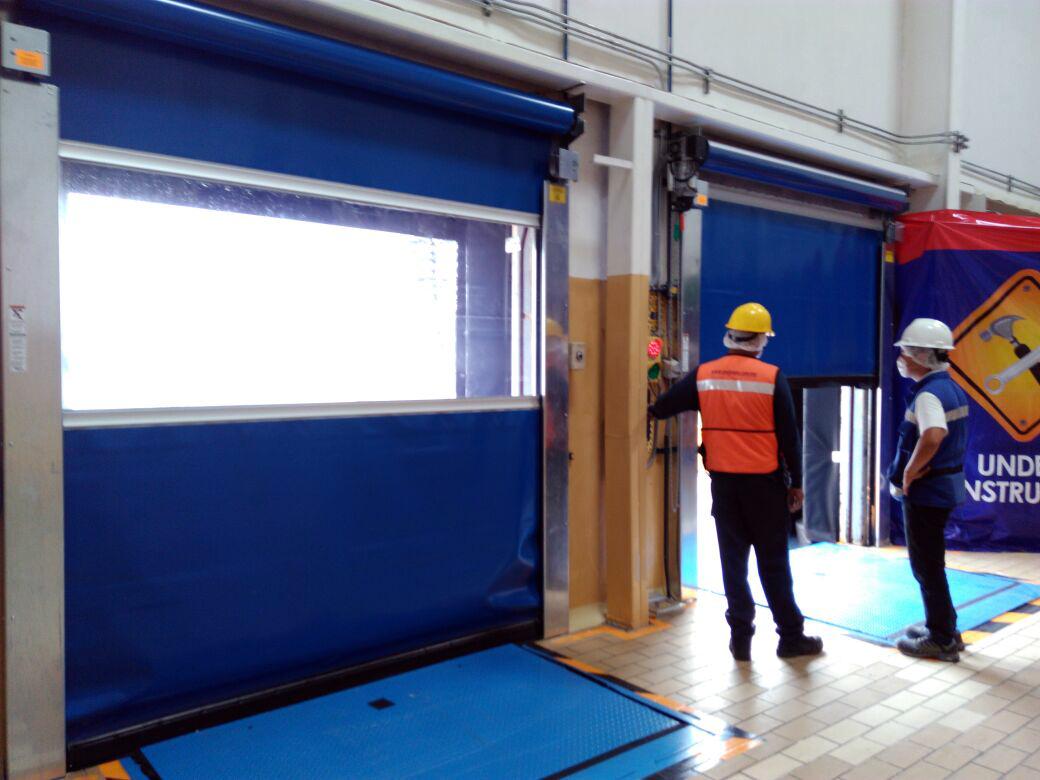 Instalacion Puerta Rapida_1