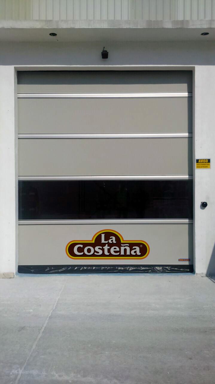 SM1600ECO_La_Costeña