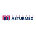 Asturmex.png
