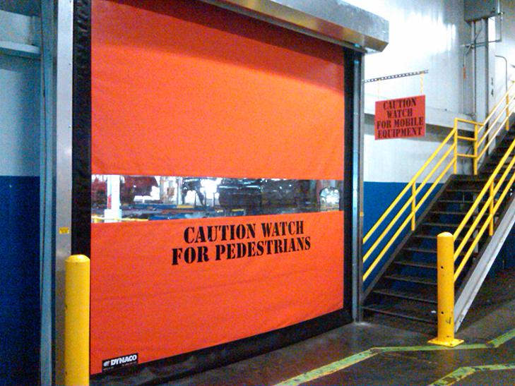 GM dealership Arlington TX