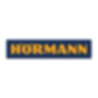 Hormann.png