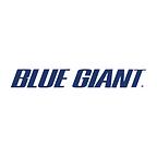 BlueGiant.png