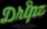 Dripz_Logo.png