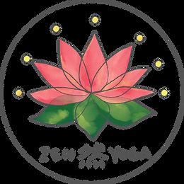 zen 然 yoga ロゴ カラー.png