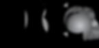 Logo_DBCC.png