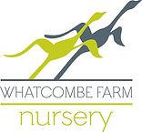 wf_nursery_logo