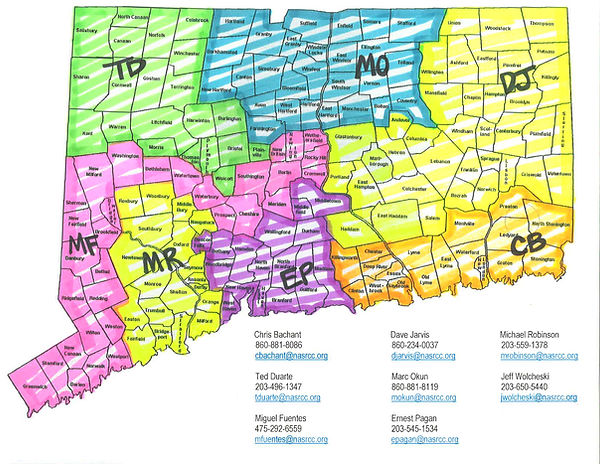 Territory 8-6-21.jpg